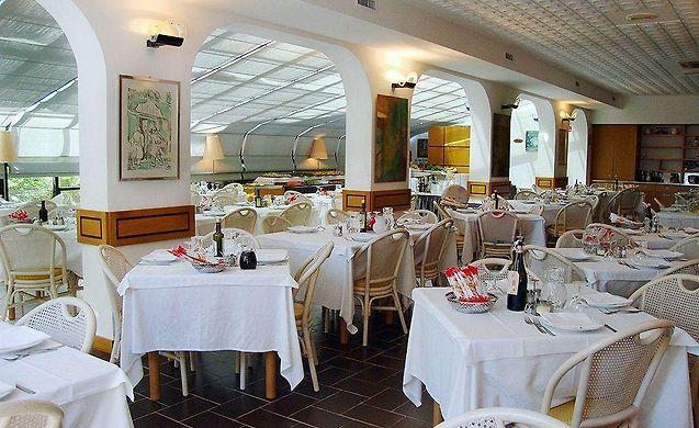 Hotel Zunino Spotorno Spotorno Italia